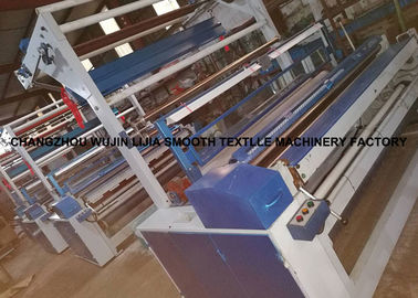 China High Speed Corduroy Cutting Machine Water Cooling Long Service Life factory